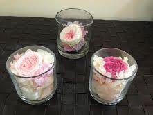 ブーケの保存について 八芳園さまへ、海外でも簡単にできる保存方法 : 一会 ウエディングの花