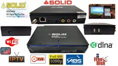 Auto Search, Set Top Box, Ku Band, Boxing Online, Free To Air, Digital Tv, Decoding, User Interface Design