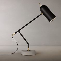 10 of the best... desk lamps — Design Hunter