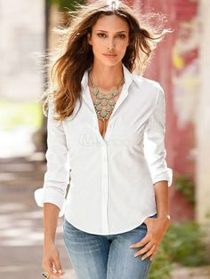 Vintage White Casual Long Sleeve Women Blouses 2016 Summer New Brand Fashion Elegant Sexy Ladies Office Shirts Plus Size Tops Sexy Shirts, Shirts & Tops, Casual Shirts, Long Sleeve Shirt Dress, Long Sleeve Tops, Dress Shirt, Sexy Bluse, Ukraine, Blouses For Women