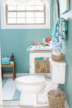 Kate Spade Larabee Dot Bath Towels Homie Pinterest Bath - Plush towels for small bathroom ideas