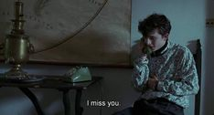 cait 🎞🖤💿's call me by your name 🍑 images from the web Tv Show Quotes, Film Quotes, Movies Showing, Movies And Tv Shows, Movie Theater, Movie Tv, Love Dialogues, Let It Die, Timmy T