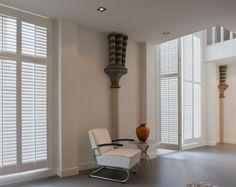 Keuken Gordijn 5 : Beste afbeeldingen van raamdecoratie keuken in blinds
