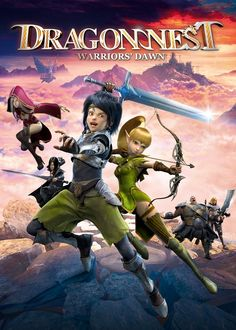 http://extratorrent.cc/torrent/4352659/Dragon.Nest.Warriors.Dawn.2014.BRRip.XviD.AC3-EVO.html