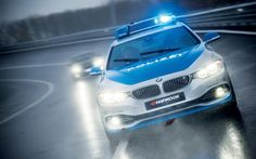 http://www.hdcarwallpapers.com/walls/2013_ac_schnitzer_bmw_acs4_2_8i_police_coupe-wide.jpg
