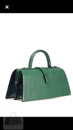 ac519d240611 11 Best Bags from Prada images