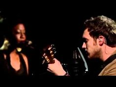 MUST SEE!!!!!! gives me chills!!!!! i cannot even form words...Phillip Phillips - Volcano - American Idol ll