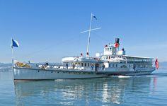 Bildergallerie - Home Paddle Boat, Classic Motors, Wanderlust, Sailing Ships, Diesel, Transportation, Motor Yachts, Steamers, Coasters