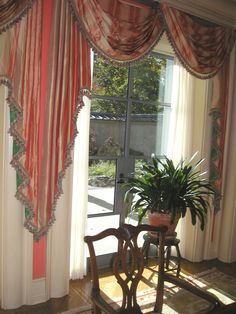 Ware13 Crittall Windows, Home Projects, Valance Curtains, House, Home Decor, Homemade Home Decor, Valence Curtains, Haus, Interior Design