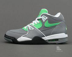 27d81111ade4d nike air flight 89 Buy Nike Shoes