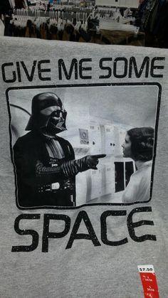 #starwars  t-shirt #darthvader #liea