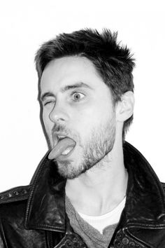 jared leto, 30 seconds to mars, music