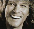Jon Bon Jovi - John Francis Bongiovi (Jon Bon Jovi) Photo (19394289) - Fanpop