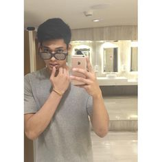 Ricci Paolo Rivero Ricci Rivero, Ideal Boyfriend, Kim Jennie, Celebs, Celebrities, Character Inspiration, Athlete, Archer, Guys