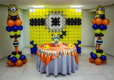 DeRuiz Photography - Puerto Rico | Birthday | Cake Smash