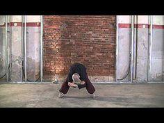 Tai Chi: esercizi per principianti (video)…