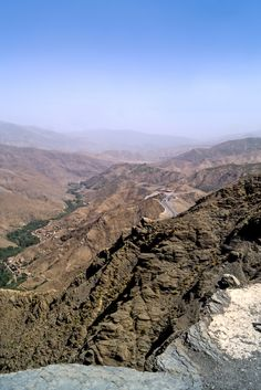 Grand Canyon, Nature, Travel, Morocco, Naturaleza, Viajes, Destinations, Grand Canyon National Park, Traveling
