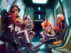 Community for Persona 5 and Persona 5 Royal Do not post spoilers outside of the megathread Persona 5 is a role-playing game in which. Persona 5 Ann, Persona Five, Persona 5 Memes, Persona 5 Joker, Shin Megami Tensei Persona, Akira Kurusu, Grafiti, Cat Mask, Gaming