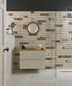 Parkway™ Tile | Topps Tiles