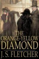 Prezzi e Sconti: #Orange-yellow diamond  ad Euro 3.16 in #Ebook #Ebook
