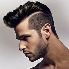 coole jungs frisuren frisueren für jungs