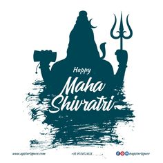 On this auspicious occasion of Mahashivratri, may his glorious divine and merciful attributes remind us of all our abilities and strive it lift to heights. Happy Mahashivratri to all! #Mahashivratri #Mahashivratri2021 #HappyMahashivratri #WhatsOnMarch11 #MahashivaratriSadhana #Mahadev #DurgaMaa #Yoga #Meditation #CarnivalOfBliss #OmNamahShivaay #Shivaay #Shiva #Shivratri #KnowYourInnerShiva #VibeWithShiva #YogiShivMahadev Best Job Search Sites, Happy Maha Shivaratri, Shiv Ratri, Om Namah Shivay, Festival Background, Professional Web Design, Bless The Lord, Text Background, Website Design Services