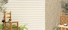 Фасадные панели KMEW http://www.sotdel.ru/fasadnye-paneli-kmew/ Фасадные #панели #KMEW на #sotdel  навесные вентилируемые фасадные панели из фиброцемента набирающие все большую и большую популярность во всем мире -Sotdel.ru