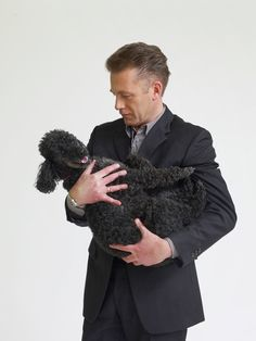 Chris Packham Neil Young, Prince Charming, Dandy, Knights, Gentleman, Nerd, Creatures, Lovers, Watches