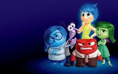Inside out della Pixar è rivoluzionario e commovente - Matteo Bordone - Internazionale