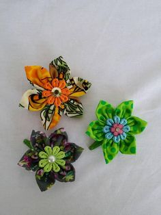 Check out this item in my Etsy shop https://www.etsy.com/au/listing/560066253/hair-bows-hair-accessories-handmade-hair