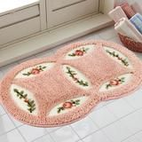 LIMITED QUANTITY, BUY NOW!!!! Coral Fleece Anti Slip BathroomRugs 5 Colors Bathroom Mat, Buy Now, Coral, Colors, Stuff To Buy, Decor, Decorating, Dekoration, Deco