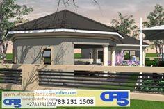 Round House Plans, House Floor Plans, 2 Bedroom House Plans, Architectural House Plans, Solar Panels For Home, Site Plans, Garage Plans, Planer, Gazebo