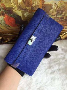 hermès Wallet, ID : 53650(FORSALE:a@yybags.com), hermes fr, hermes designer handbags for cheap, hermes one strap backpack, hermes buy bags, buy hermes, hermes backpack luggage, hermes mensleather wallets, hermes spring purses, hermes purse handbag, hermes travelpack, hermes zipper wallet, hermes birkin bag, hermes book bags for kids #hermèsWallet #hermès #hermes #luxury #bag