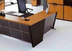 Boss Makam Masası Takımı Üretici firmalardan Elsa Ofis Mobilyaları (Elsa Office Furniture) ürün tasarım ve geliştirmelerine şık görseli bulunanan Boss maka