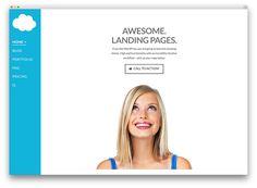 x-awesome-wordpress-landing-page
