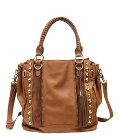 0885468a4ca8 26 Best Beautiful Bags images
