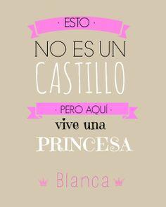 El blog de Pilar Canalejo en WordPress.com d191e1c3445
