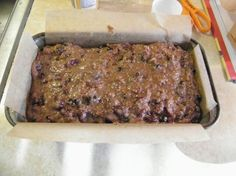 Perfect Lenape 'Indian Cake' (Native American Recipe) The post Lenape 'Indian Cake' (Native American Recipe) appeared first on Sweet Recipes . American Food, American Recipes, American Cake, Early American, American History, Indian Cake, Native Foods, Indian Food Recipes, Ethnic Recipes