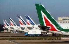 Compania aeriană intenţionează să reducă la 31 de milioane costurile cu forta de muncă.