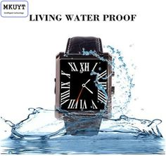MKUYT DM08 Bluetooth Smart Watch Waterproof Wrist Watch Phone with Camera Wearable Digital Device for IOS android smart Phone     Tag a friend who would love this!     FREE Shipping Worldwide     Buy one here---> http://webdesgincompany.com/products/mkuyt-dm08-bluetooth-smart-watch-waterproof-wrist-watch-phone-with-camera-wearable-digital-device-for-ios-android-smart-phone/