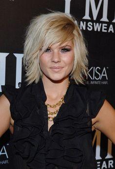 Jan 11, 2012 | Magazine Fresh Celebrity