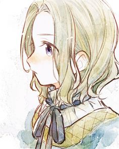 pixiv is an illustration community service where you can post and enjoy creative work. A large variety of work is uploaded, and user-organized contests are frequently held as well. Hetalia Philippines, Hetalia France, Hetalia Characters, Another Anime, Pretty And Cute, Touken Ranbu, Fangirl, Illustration, Community Service
