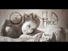 ▶ OMNIA (Official) - Free - YouTube.... Place your faith in your God or Goddess. All will be well.