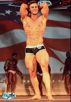 Fitspiration, Sumo, Wrestling, Legs, Sports, Lucha Libre, Hs Sports, Sport, Bones