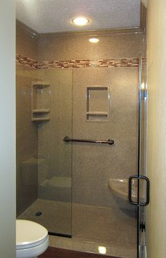53 best onyx showers galore images on pinterest onyx for Mn rusco bathroom