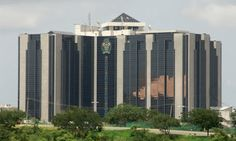 Central Bank of Nigeria bars nine banks from forex transactions   Nigerias Central Bank has barred nine commercial banks from all foreign exchange transactions and operations.The banks were barred for hiding some $2.12 billion belonging to the nations oil corporation the Nigerian National Petroleum Corporation (NNPC) and failed to remit the funds into the Treasury Single Account. A top Central Bank source confirmed to Channels Television on Tuesday that President Muhammadu Buhari had been…