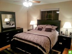 Aaron offers a private room in Cincinnati, OH. www.roomster.com/Listing/Profile/3529288 #LIVETOGETHER #LIVEBETTER