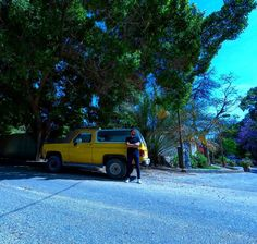 yellow cars Yellow Car, Male Poses, Car Wallpapers, Street Photography, Cars, Vehicles, Men, Autos, Car
