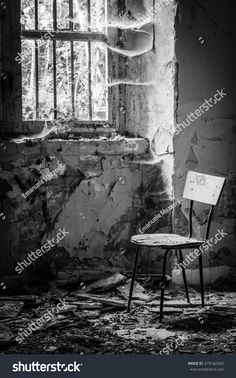 stock-photo-volterra-italy-september-abandoned-psychiatric-hospital-it-was-home-to-more-than-479182963.jpg (998×1600)