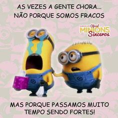 Get in touch with Minions Sinceros ( — 22 answers, 697 likes. Ask anything you want to learn about Minions Sinceros by getting answers on ASKfm. Minions Cartoon, Cute Minions, Tumblr Relationship, Funny Memes, Hilarious, Gym Humor, Amazing Quotes, Christmas Humor, Funny Photos